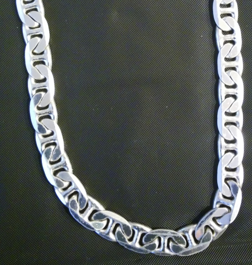 necklace_1 – w. 2.24_1